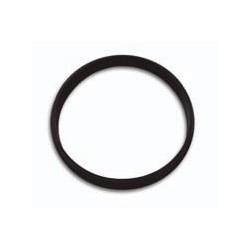 Guarnizione siliconica ø080